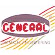 Chimica General