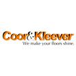Coor&Kleever