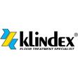 Klindex