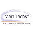 Main Techs